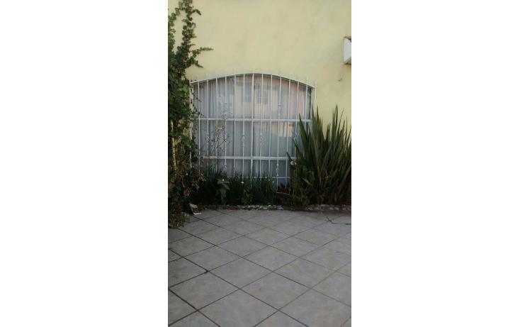 Foto de casa en venta en  , los sauces i, toluca, méxico, 1661460 No. 02