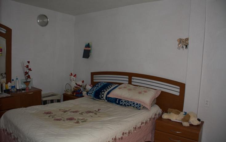 Foto de casa en venta en  , los sauces i, toluca, méxico, 1989006 No. 02