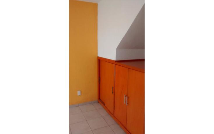 Foto de casa en venta en  , los sauces i, toluca, m?xico, 1999710 No. 07