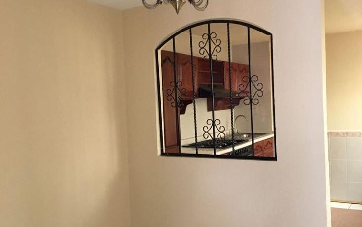 Foto de casa en venta en  , los sauces i, toluca, méxico, 2633681 No. 06