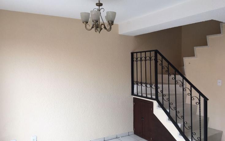 Foto de casa en venta en  , los sauces i, toluca, méxico, 2633681 No. 07