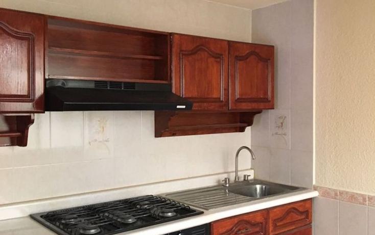 Foto de casa en venta en  , los sauces i, toluca, méxico, 2633681 No. 10
