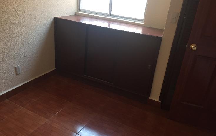 Foto de casa en venta en  , los sauces i, toluca, méxico, 2633681 No. 12