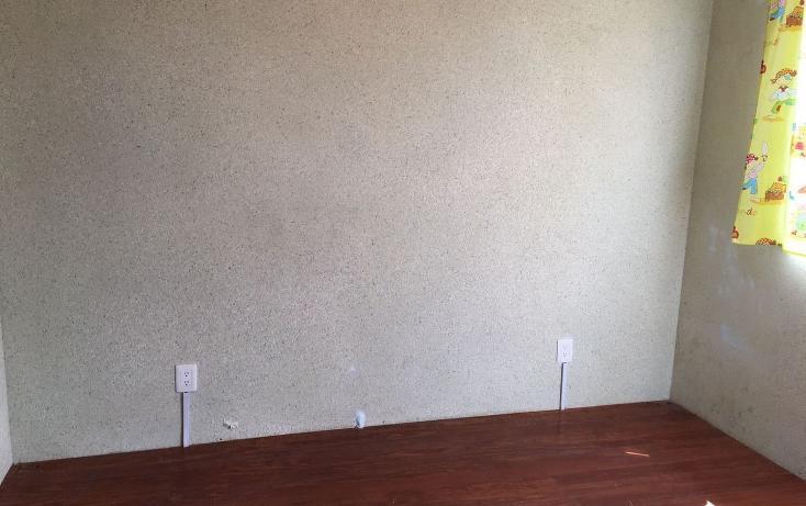 Foto de casa en venta en  , los sauces i, toluca, méxico, 2633681 No. 23