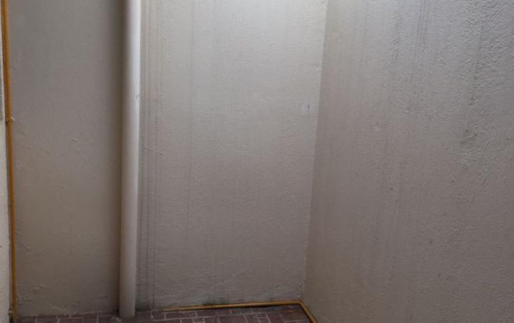 Foto de casa en venta en  , los sauces i, toluca, méxico, 2633681 No. 28