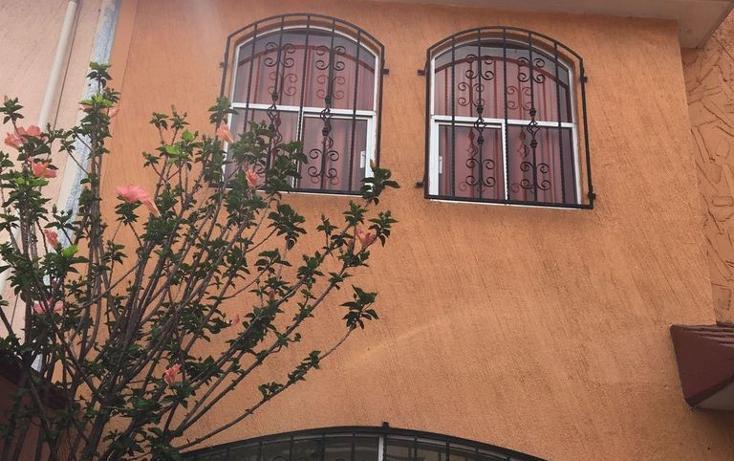 Foto de casa en venta en  , los sauces i, toluca, méxico, 2633681 No. 35