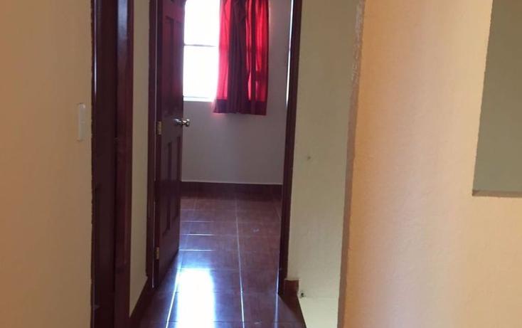 Foto de casa en venta en  , los sauces i, toluca, méxico, 2633681 No. 45