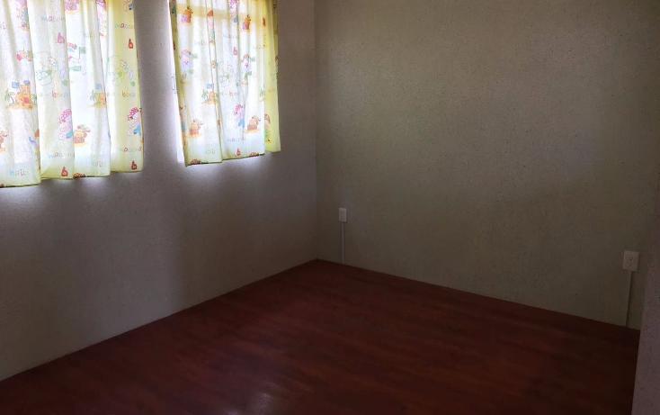 Foto de casa en venta en  , los sauces i, toluca, méxico, 2633681 No. 46