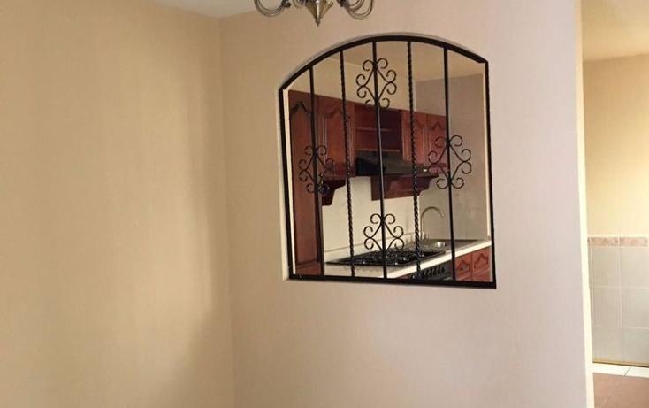 Foto de casa en venta en  , los sauces i, toluca, méxico, 2633681 No. 49