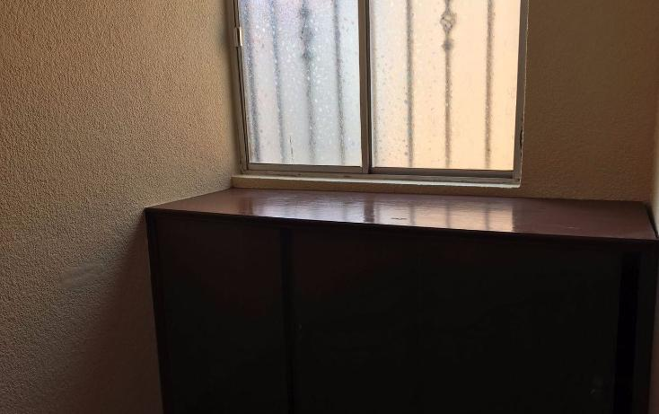 Foto de casa en venta en  , los sauces i, toluca, méxico, 2633681 No. 51