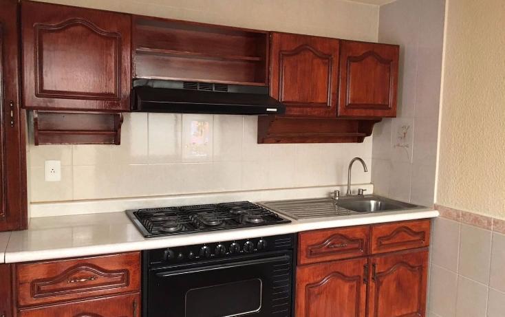 Foto de casa en venta en  , los sauces i, toluca, méxico, 2633681 No. 53