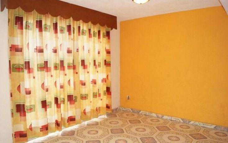 Foto de casa en condominio en venta en, los sauces ii, toluca, estado de méxico, 1178315 no 02
