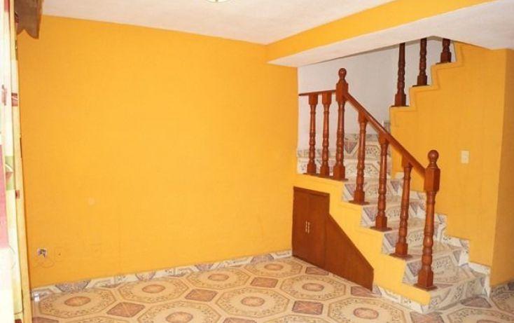 Foto de casa en condominio en venta en, los sauces ii, toluca, estado de méxico, 1178315 no 03