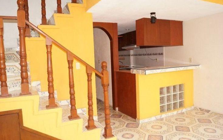 Foto de casa en condominio en venta en, los sauces ii, toluca, estado de méxico, 1178315 no 04