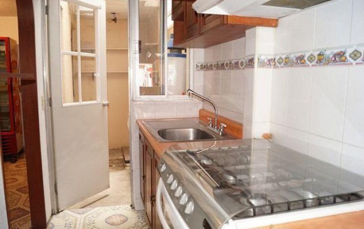 Foto de casa en condominio en venta en, los sauces ii, toluca, estado de méxico, 1178315 no 07