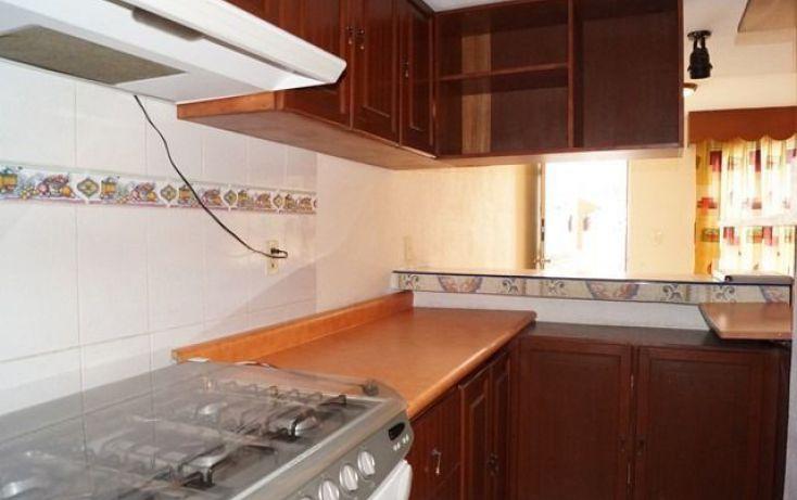 Foto de casa en condominio en venta en, los sauces ii, toluca, estado de méxico, 1178315 no 09