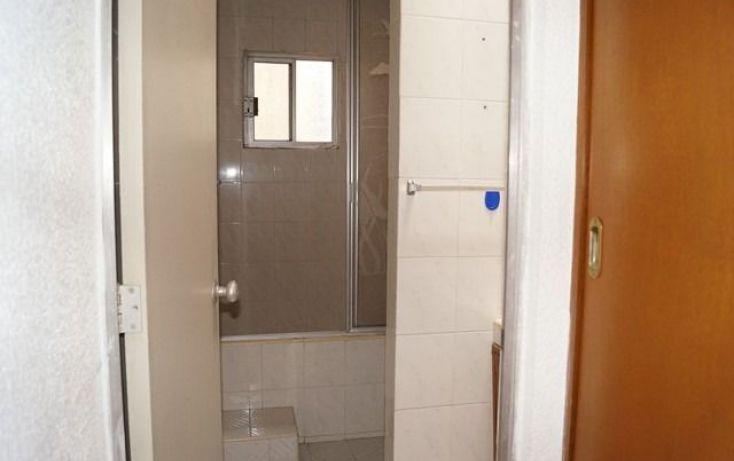 Foto de casa en condominio en venta en, los sauces ii, toluca, estado de méxico, 1178315 no 13