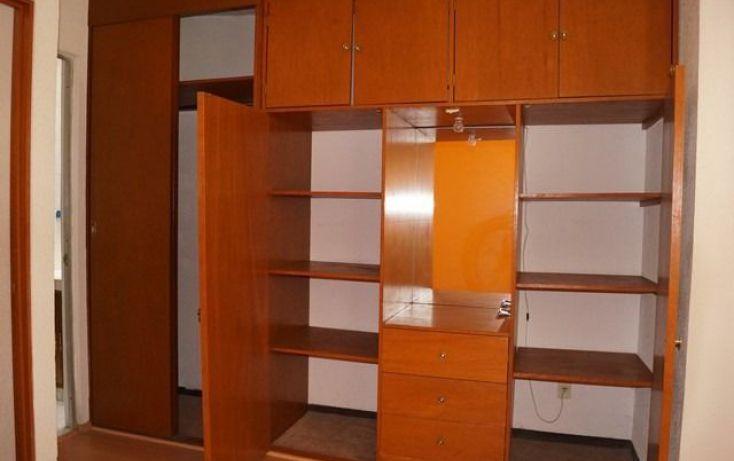 Foto de casa en condominio en venta en, los sauces ii, toluca, estado de méxico, 1178315 no 18