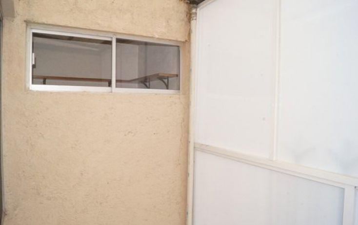 Foto de casa en condominio en venta en, los sauces ii, toluca, estado de méxico, 1178315 no 19