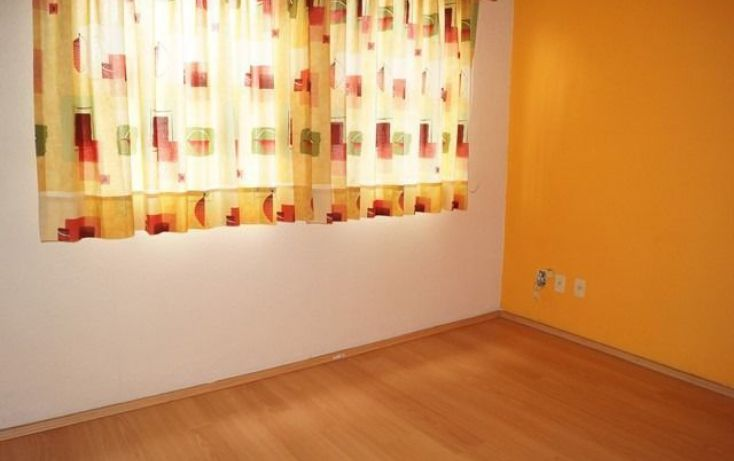 Foto de casa en condominio en venta en, los sauces ii, toluca, estado de méxico, 1178315 no 20