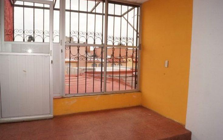 Foto de casa en condominio en venta en, los sauces ii, toluca, estado de méxico, 1178315 no 23