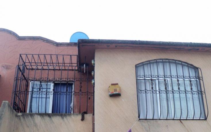 Foto de casa en venta en, los sauces ii, toluca, estado de méxico, 1362669 no 01