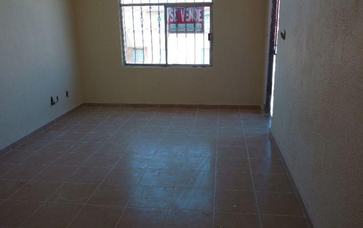 Foto de casa en venta en, los sauces ii, toluca, estado de méxico, 1362669 no 02
