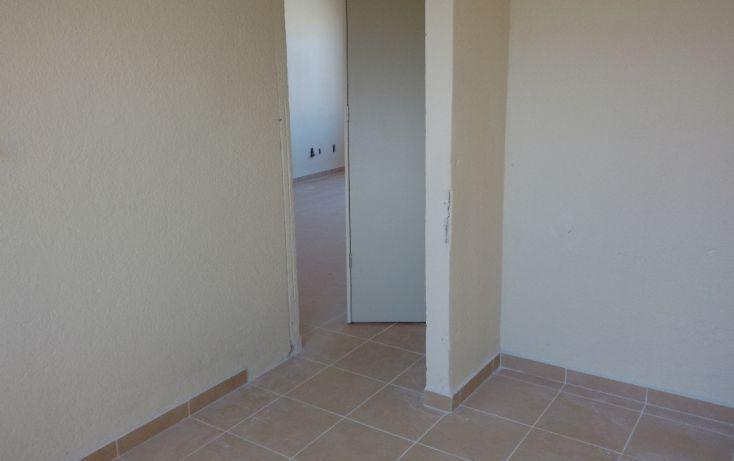 Foto de casa en venta en, los sauces ii, toluca, estado de méxico, 1362669 no 03