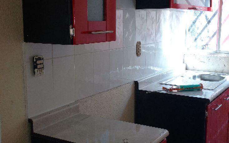Foto de casa en venta en, los sauces ii, toluca, estado de méxico, 1362669 no 04