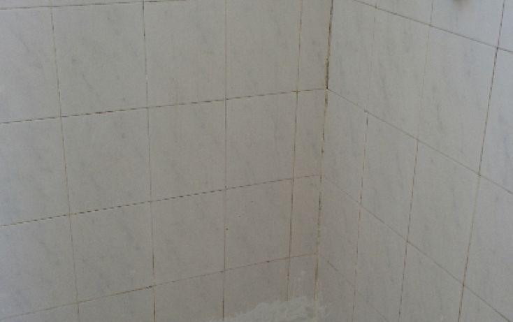 Foto de casa en venta en, los sauces ii, toluca, estado de méxico, 1362669 no 05