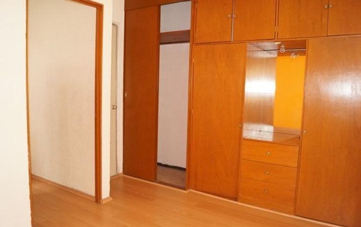 Foto de casa en venta en  , los sauces ii, toluca, m?xico, 1178315 No. 17