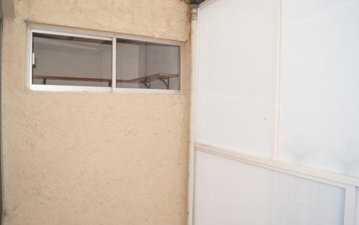Foto de casa en venta en  , los sauces ii, toluca, m?xico, 1178315 No. 19