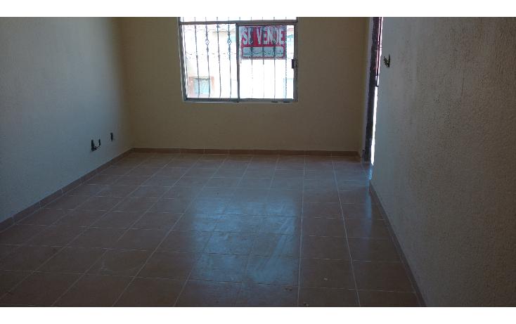 Foto de casa en renta en  , los sauces ii, toluca, méxico, 1362669 No. 02