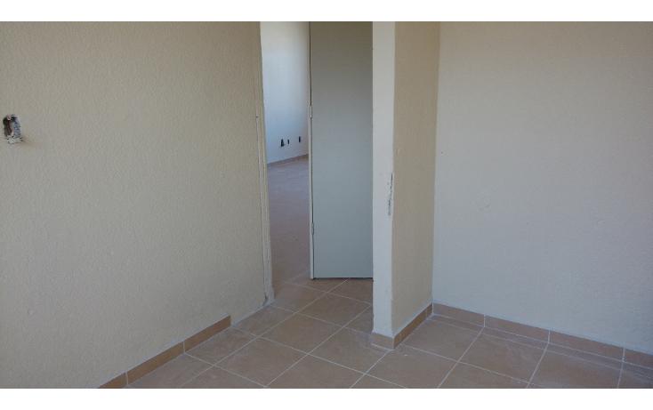 Foto de casa en renta en  , los sauces ii, toluca, méxico, 1362669 No. 03