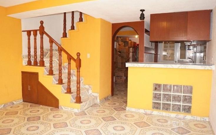 Foto de casa en venta en  , los sauces ii, toluca, méxico, 2640846 No. 05