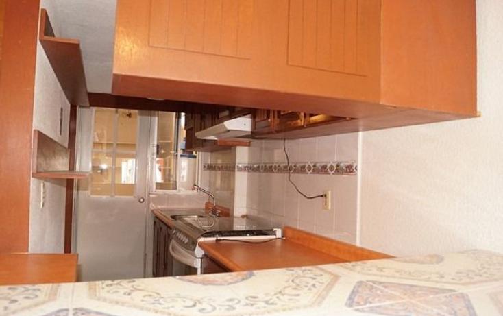 Foto de casa en venta en  , los sauces ii, toluca, méxico, 2640846 No. 06