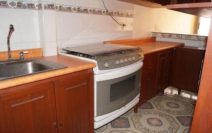 Foto de casa en venta en  , los sauces ii, toluca, méxico, 2640846 No. 08