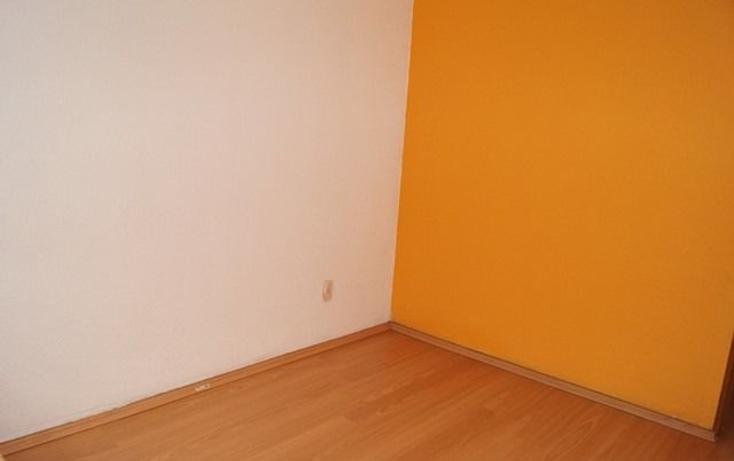 Foto de casa en venta en  , los sauces ii, toluca, méxico, 2640846 No. 11