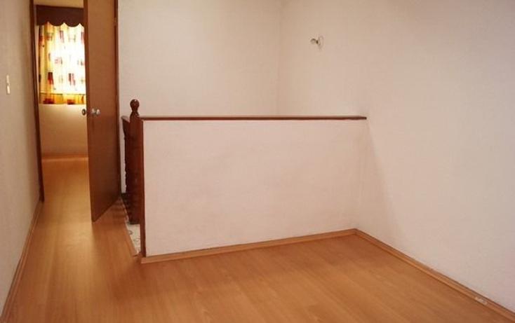 Foto de casa en venta en  , los sauces ii, toluca, méxico, 2640846 No. 12