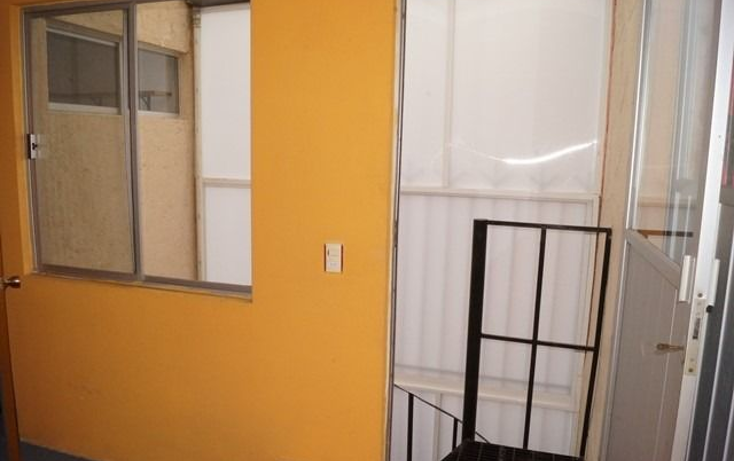 Foto de casa en venta en  , los sauces ii, toluca, méxico, 2640846 No. 16