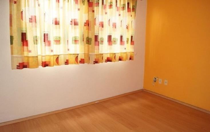 Foto de casa en venta en  , los sauces ii, toluca, méxico, 2640846 No. 20