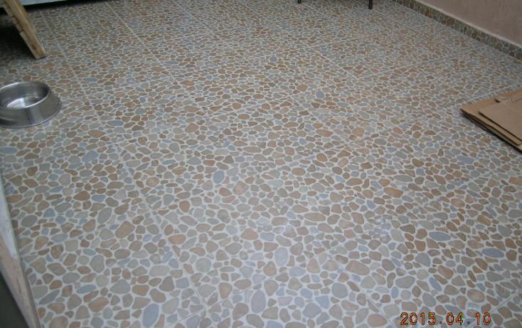 Foto de casa en venta en  , los sauces iii, toluca, méxico, 1233455 No. 02