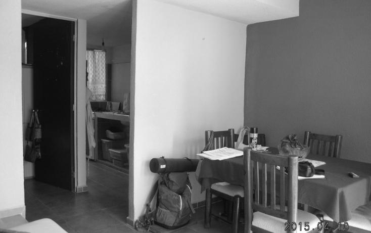 Foto de casa en venta en  , los sauces iii, toluca, méxico, 1233455 No. 07