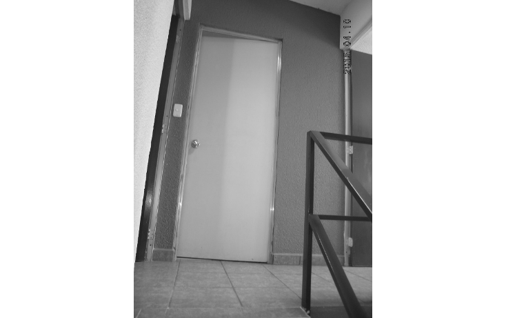 Foto de casa en venta en  , los sauces iii, toluca, méxico, 1233455 No. 08