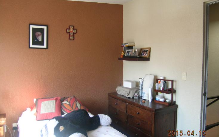 Foto de casa en venta en  , los sauces iii, toluca, méxico, 1233455 No. 10