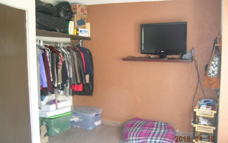 Foto de casa en venta en  , los sauces iii, toluca, méxico, 1233455 No. 11
