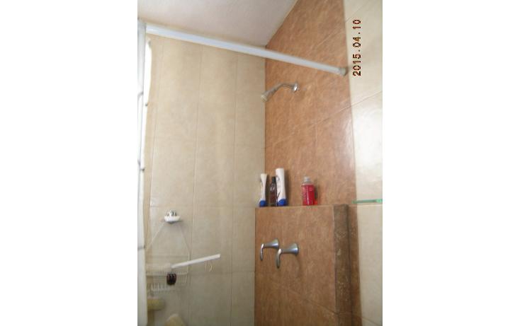 Foto de casa en venta en  , los sauces iii, toluca, méxico, 1233455 No. 13