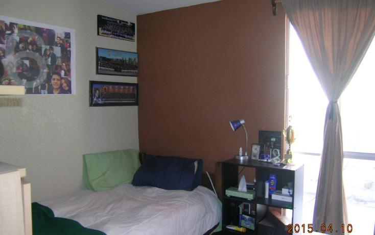 Foto de casa en venta en  , los sauces iii, toluca, méxico, 1233455 No. 14