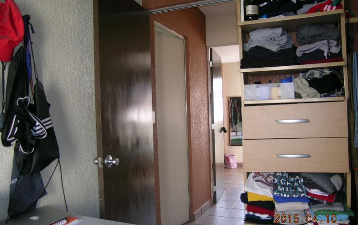 Foto de casa en venta en  , los sauces iii, toluca, méxico, 1233455 No. 15