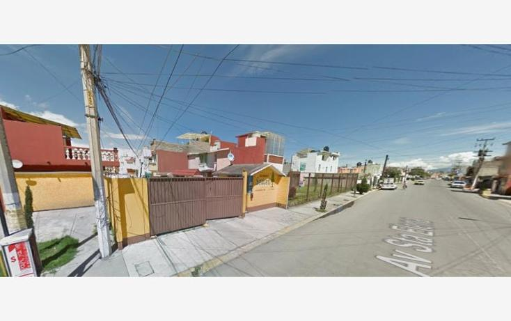 Foto de casa en venta en  , los sauces iii, toluca, méxico, 1980866 No. 02